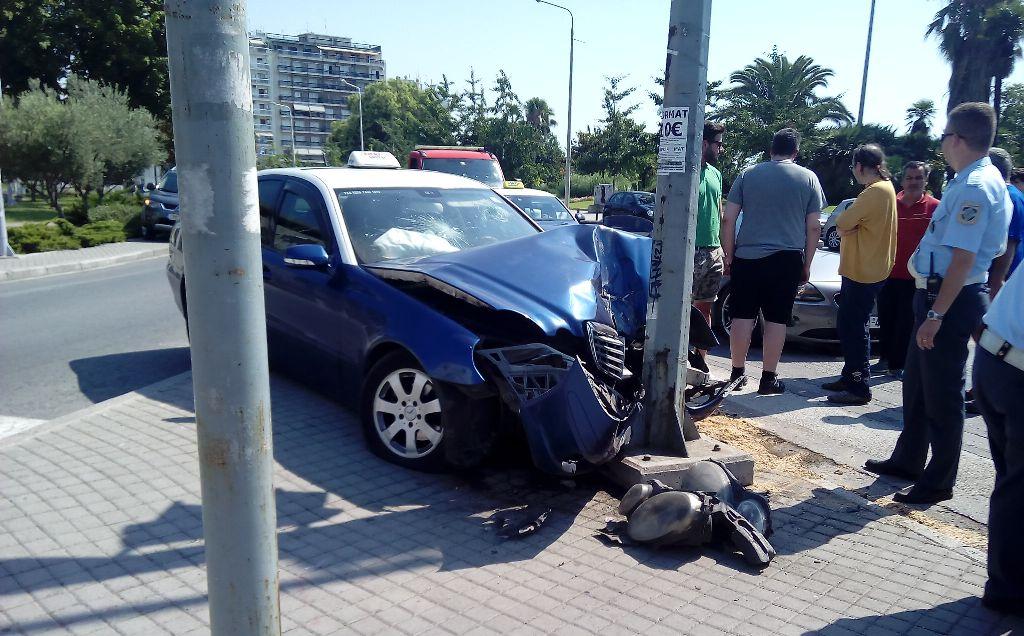 troxaio_taxi_dimarxeio_20150713_161633