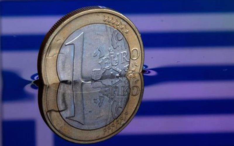 euro-grexit