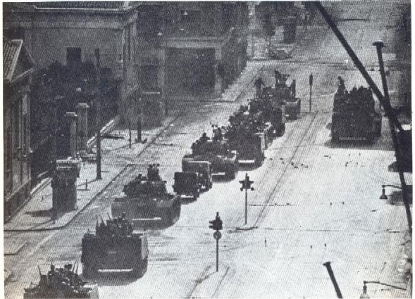 21-apriliou-1967-tank