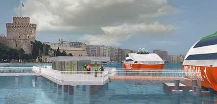 θαλασσια-συγκοινωνια-θεσσαλονικη